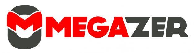 Megazer.hr
